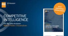 ARGUS Predict Whitepaper | Competitive Intelligence mit Big Data-Analysen