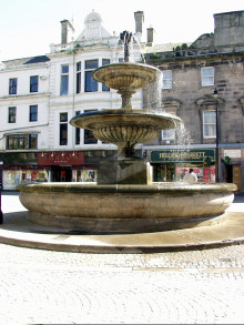 £1.2 million fund for transformational town centre projects to open for applications soon