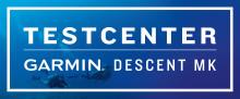 Deutschlandweites Testcenter-Konzept von Garmin und ausgewählten Tauchhändlern