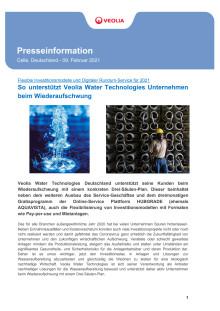 57003_PM So unterstützt Veolia Water Technologies Unternehmen beim Wiederaufschwung 2021 (1).pdf