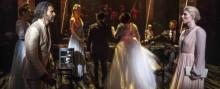 30.000 billetter solgt op til Københavner-premiere på publikumssuccesen Efter Brylluppet