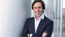 Artur Martins går fra Kia i Europa til globalt markedsansvar i Seoul, Korea.