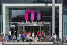 Norska Stormberg och danska TGR öppnar nya butiker på Mirum Galleria