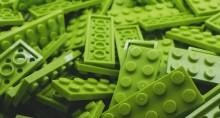 Cramo Eco Choice -tuotteilla kohti ympäristöystävällisempää rakentamista