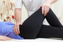 Självdiagnoser hinder för svenskarnas hälsovanor