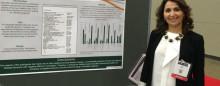 Forskare efterlyser ökat fokus på livsstilsförändring inför IVF-behandling