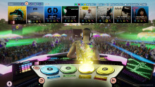 Master Your DJ Dreams – FUSER Is Now Available