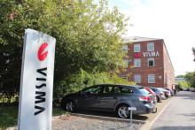 Trafikstyrelsen har indgået kontrakt med Visma Consulting