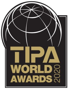 "Sony celebrates success at 2020 TIPA Awards including the highly anticipated ""Best Photo Innovation"" award"