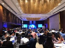 The Epson Solutions &Technology Convention 2017:  Helping Local Businesses Be Future Ready