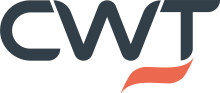 CWT partners with Delta on a sustainable aviation fuel agreement to mark World Environment Day