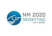 Skiskytter-NM i Vik i Sogn avlyses