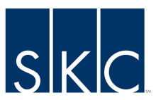SKC partners with Synergy SKY to deliver SKC Twist, a highly scalable and secure hosted video conferencing solution