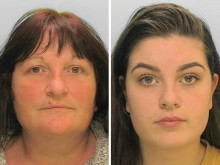 Mother and daughter sentenced for serious Bognor Regis assault