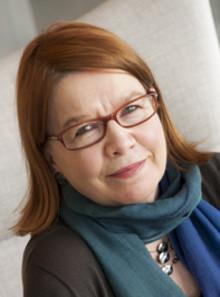 Liisa Husu om ojämställdhet i europeisk forskning