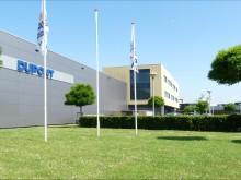 Milcobel kondigt intentie aan tot overdracht activiteiten DupontCheese Nederland aan Vandersterre Groep Bedrijven B.V.