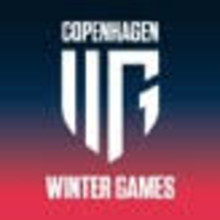 Skistjerner varmer i en ny video op til Copenhagen Winter Games med en freestyle-tur gennem KBH