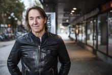 NorrlandsOperans Lennart Strömbäck får nytt uppdrag