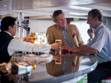 Special offers for solo travellers in 2016/17 with Fred. Olsen Cruise Lines