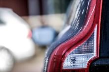 Minskat utbud bakom försäljningstapp på begagnade bilar