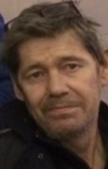 Man jailed for murder of vulnerable man in Kensington