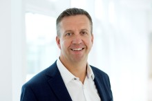 Update: NBAS AGM and Norwegian Tax Laws on 28 March 2019