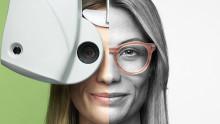 Titta in till KlarSynts optikerbutiker