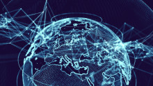 Integrated Review: the UK's future as a cyber power
