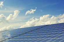 Swedfund continues investing in renewable energy
