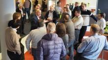 23. Münchner Bauleitertage: VOB 2019/BGB, Mängel und Bauleiterhaftung