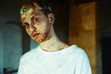Elias släpper efterlängtat debutalbum 15 juni och gör exklusiv spelning