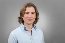 Deutschlandfunk Interview zu ICSI mit Prof. Barbara Sonntag