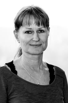 Ny Kommunikationschef på Älvstranden Utveckling