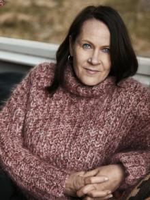 Vigdis Hjorths roman begeistrer danskene