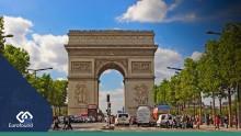 Le chômage partiel semblerait avoir atténué l'impact financier de la crise COVID-19 sur les travailleurs en France