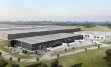 Swedavia säljer innehav i Landvetter Logistik Center  med reavinst på 100 miljoner kronor