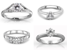 Rings worth thousands stolen in Chichester jewellery shop burglary
