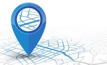 Nieuwe innovatieve tool RadarDuaal als optimale ondersteuning voor duaal leren
