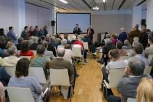Börsentag Wien etabliert sich als Privatanlegermesse in Österreich