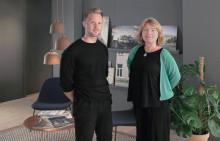 Liljewall undertecknar Lokal Färdplan Malmö 2030