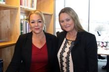 Ny forskning fyller en kunskapslucka om arbetsplatsmobbning i Sverige