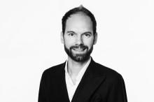 Bauer Media stärker digitalt och samarbetet med mediebyråer