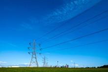 Høring: Analyseforudsætninger til Energinet 2021