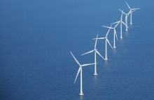 Høring: Global afrapportering for de internationale effekter af den danske klimaindsats