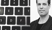 Lär dig skriva reportage med Johan Berggren