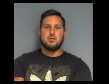 Man sentenced to prison for attempted grievous bodily harm and dangerous driving – Winnersh