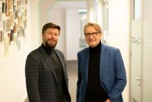 SYZYGY bündelt deutsches Performance Marketing und Media Angebot und passt das Führungsteam an