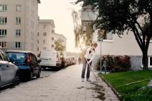 Missa inte att säga upp parkeringsavtal innan den 14 september!