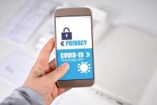 Pressemitteilung ALM e.V. - Testergebnisse in Corona-Warn-App - letzte Schritte noch umzusetzen
