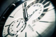 Unit4 kortar implementationstiden med upp till 60 procent